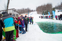 Spring Fest at Peek'n Peak!