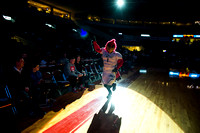 Maine Red Claws v Erie Bayhawks