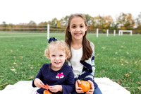 Fall Mini Sessions: The Stanopiewicz Family!
