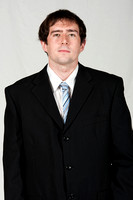 11.10.11 - Bayhawks Staff Headshots